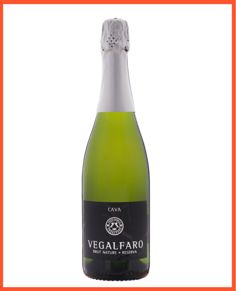 Vegalfaro Brut Nature